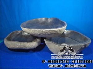 Model Wastafel Marmer, Wastafel Marmer Unik, Jual Wastafel Batu Marmer, Harga Wastafel Murah, Wastafel Batu Kali Murah
