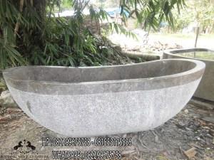 Harga Bathub Batu Alam, Jual Bathub Batu Alam Di Bali, Bathub Dari Batu Alam, Bak Mandi Dari Batu Alam, Kerajinan Batu Alam Tulungagung