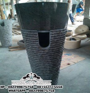 Jual Pedestal Marmer, Jual Pedestal Fan, Pedestal Harga Murah, Pedestal Zinks, Pedestal Rock