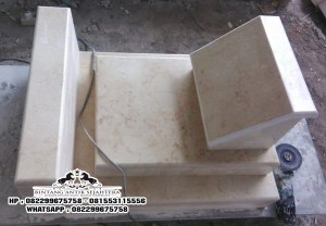 Harga Makam Marmer Bandung, Harga Batu Granit Nisan Dan Makam, Harga Batu Nisan Marmer Tulungagung