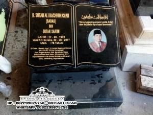 Jual Harga Batu Nisan Marmer, Harga Batu Nisan Di Bandung, Harga Batu Nisan Tancap