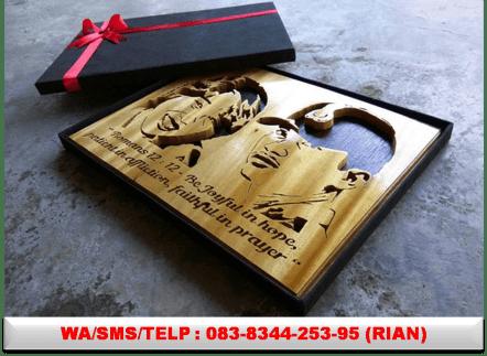 (083-8344-253-95) Contoh Ukiran Kayu Sederhana,