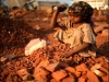 Stop Child labour