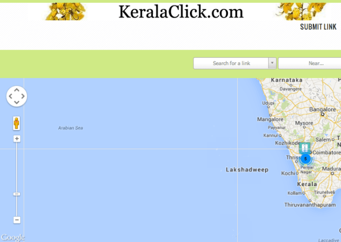 kerala business directory blog directory