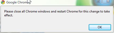 chrome-update-close-window
