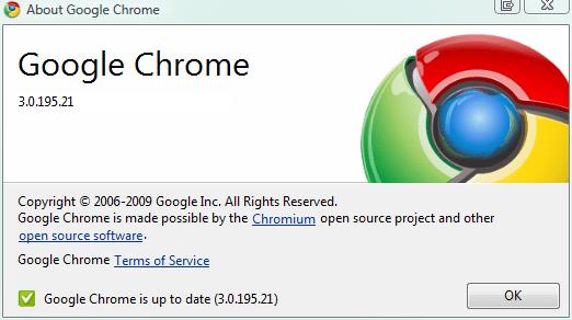 google-chrome-updated-3.0