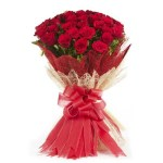 Red Rose Bouquet Buy Gifts Online