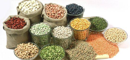 grocery kerala items