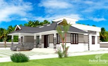 Kerala Home Design Ton' Of Amazing And Cute