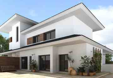exterior designs western houses modern styles colour paint colors painted interior painting wood homes plans wall paints building simple decoration