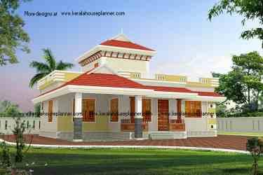 low kerala budget plans designs simple cost storey interior sq decorators