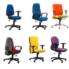Revolving Chair Spare Parts Stacking Chairs Ireland Malappuram Kerala Business Directory 91 9746 55 98 85