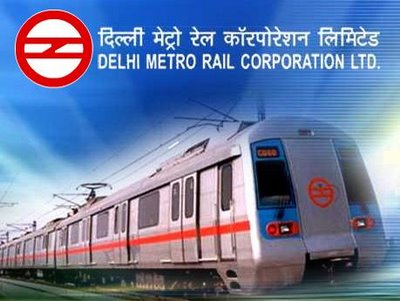 DMRC Recruitment: Apply online for 3428 posts