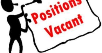 Latest Jobs In Kerala