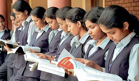 Gov. Engineering Colleges in Kerala