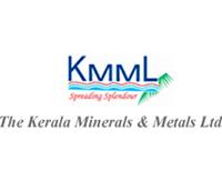 KMML is hiring