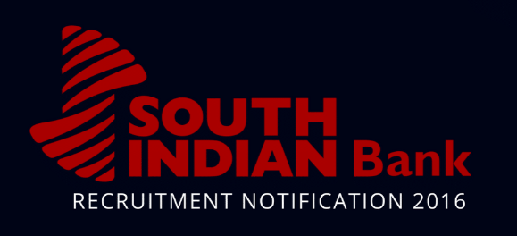south-indian-bank-clerk-recruitment