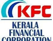 Kerala Financial Corporation (KFC) Recruitment 2018