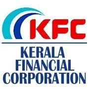Kerala Financial Corporation (KFC) Recruitment 2018