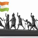 Indian independence movement:Part-2