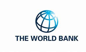 This image has an empty alt attribute; its file name is world-bank.jpg