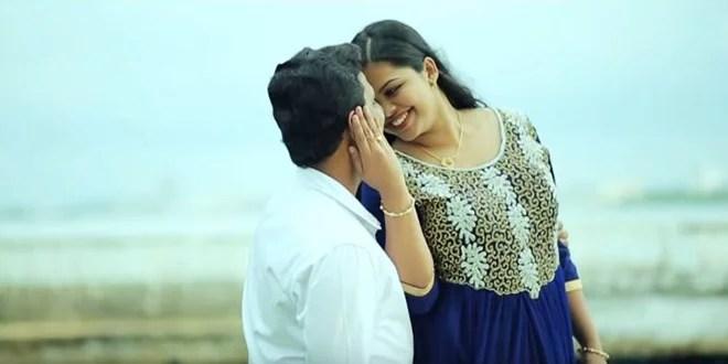 Ajith+Dr.Lakshmi