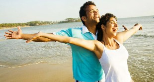 Honeymoon Destinations in Kerala