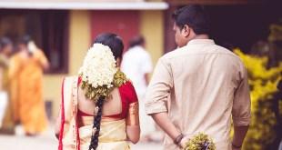 Kerala Wedding Tips