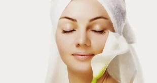 Makeup Tips For Kerala Brides