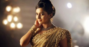 Wedding Attire of Keralite Brides