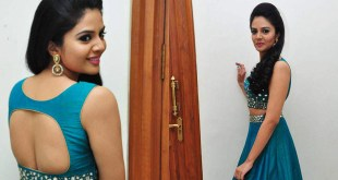 Crop Top And Lehenga Sarees