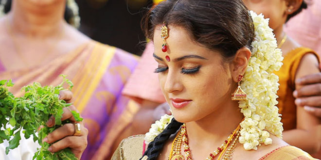 Hindu Kerala Weddings