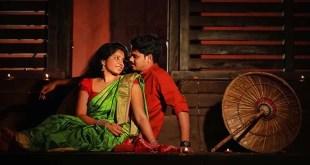 Shilpa + Sarath