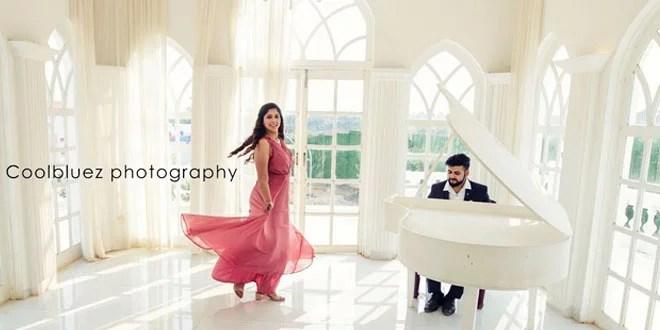 Priya & Nitesh