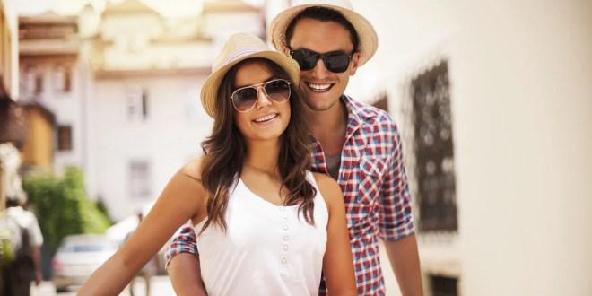 Honeymoon Tips For 2021