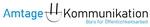 Amtage-Kommunikation | Büro für Öffentlichkeitsarbeit - Kommunikationsberatung - Gästeführungen | Hans-Jürgen Amtage - stellv. Chefredakteur i. R.