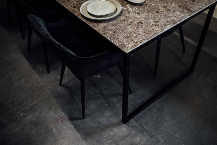 keramische tafels homepage