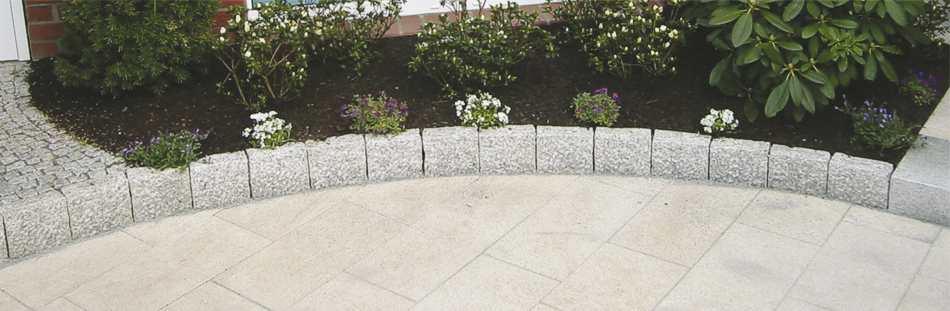s terrassenplatten granit oder beton » terrassenholz, Terrassen ideen