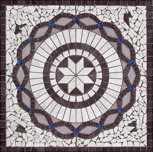 Fliesen Verlegen Diagonal Oder Gerade Laminate Vs Tile