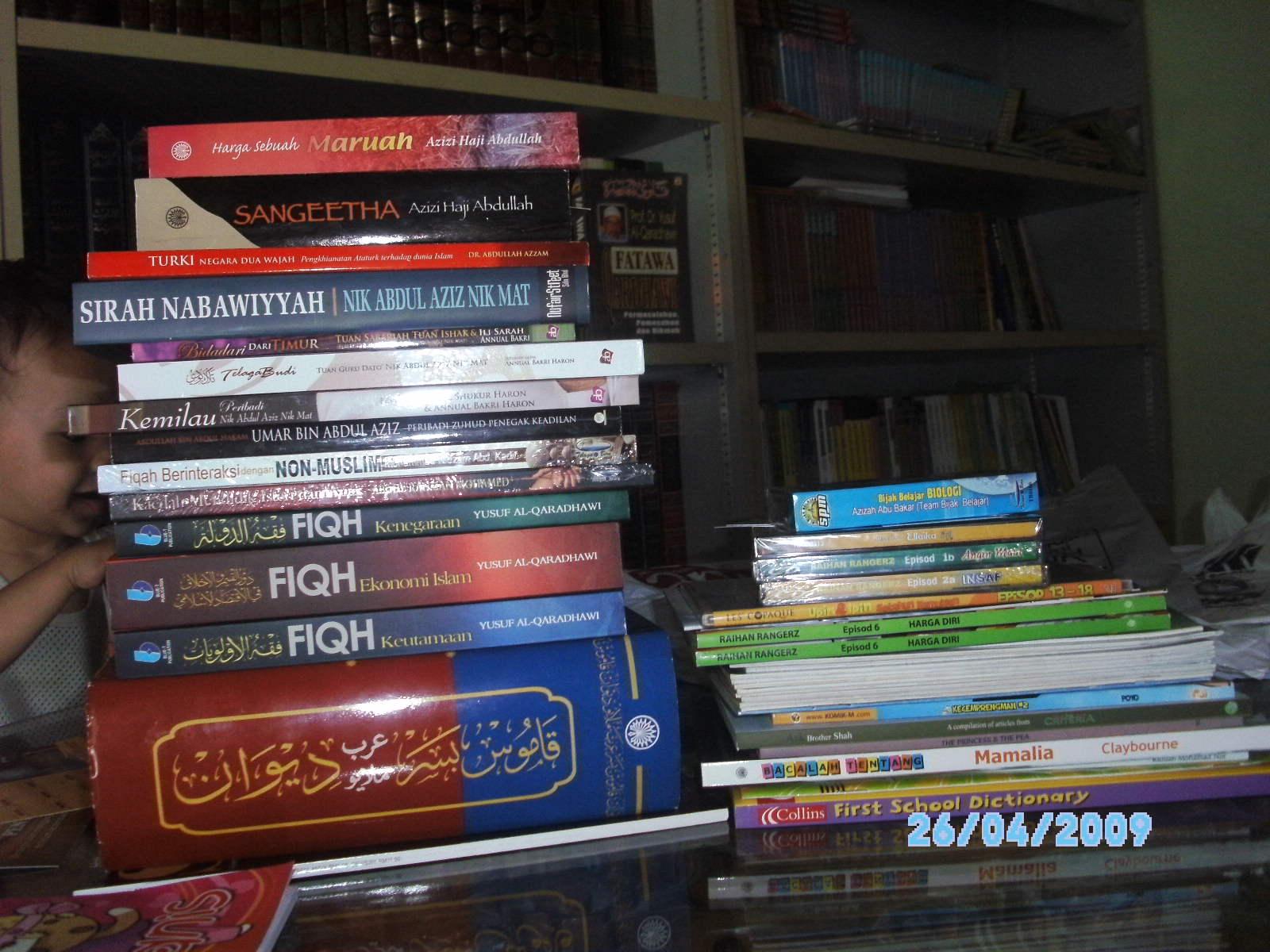 buku-yang-dibeli