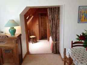 Appartement-1-cuisine-salon-chambre