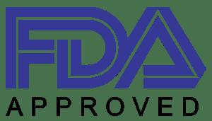 fda-crosslinking-keratoconus