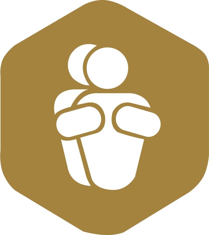 kerato-bordeaux_logo-accompagnement