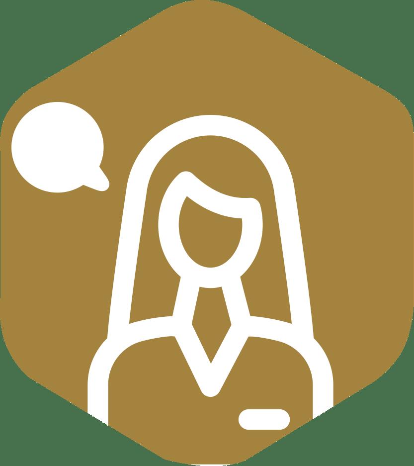 kerato-bordeaux_logo-diagnostique-expert-de-la-peau