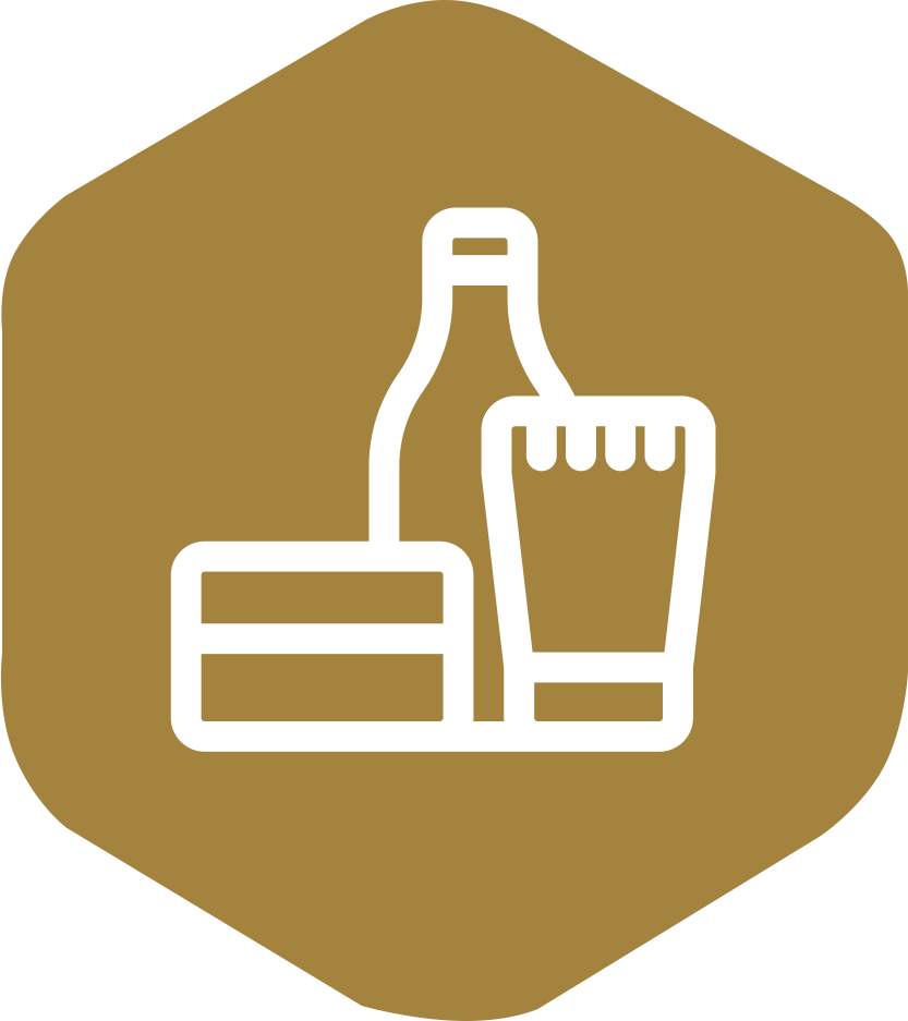 kerato-bordeaux_logo-soin_traitement