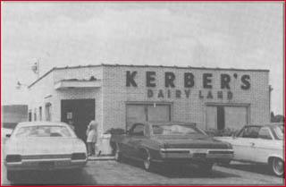 Kerbers Dairy Land