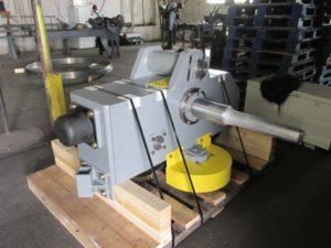 kercher-industries-reclaimer-wheel-assembly