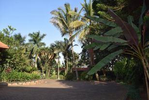 kampala-unterkunft1
