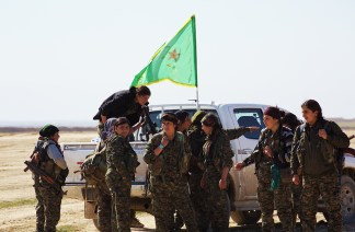 ypg-anf