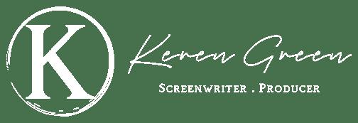Keren Green